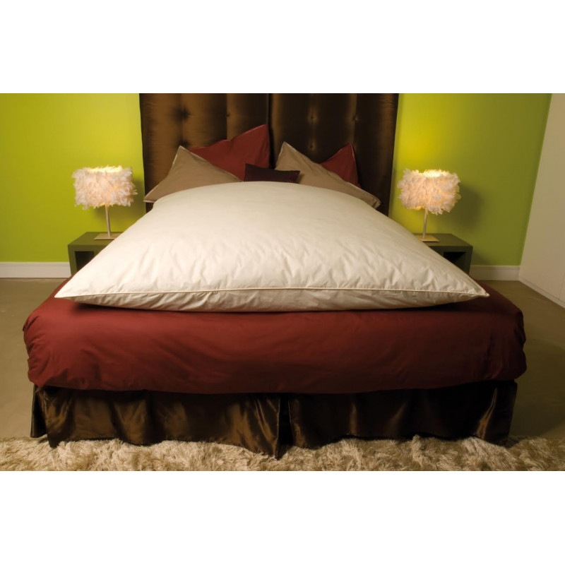 edredon duvet pour lit 1 personne. Black Bedroom Furniture Sets. Home Design Ideas