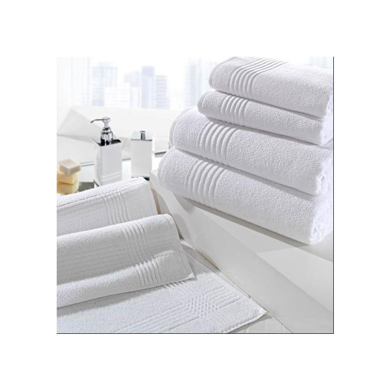 maxi drap de bain 100 x 200. Black Bedroom Furniture Sets. Home Design Ideas