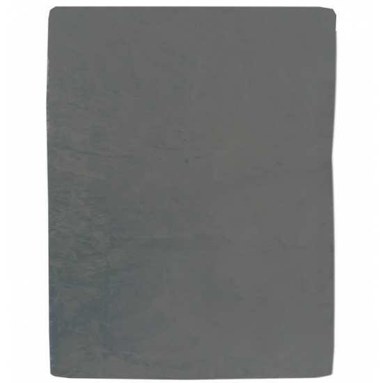 Tapis de Sol WOOD LAND Anthracite