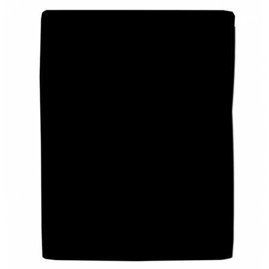 Tapis de Sol WOOD LAND Noir