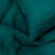 Drap Housse 100% Chanvre - Bonnets 30 cm