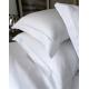 Drap Housse GIZA - Bonnets 40 cm