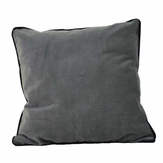 Coussin ISILDE