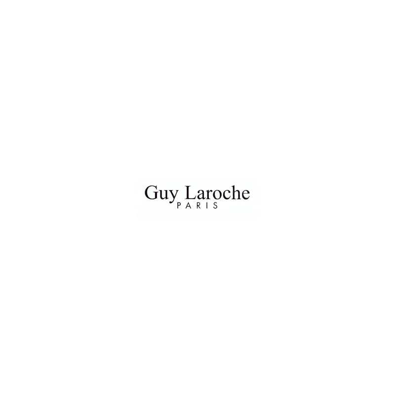 Housse de couette guy laroche la coupole 240x260 la for Housse de couette guy laroche