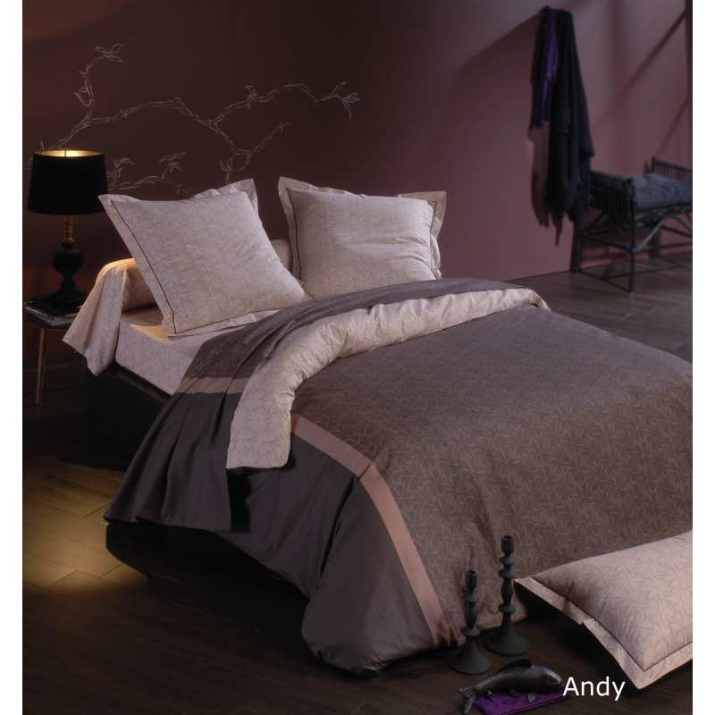 housse de couette enfant andy 140x200. Black Bedroom Furniture Sets. Home Design Ideas