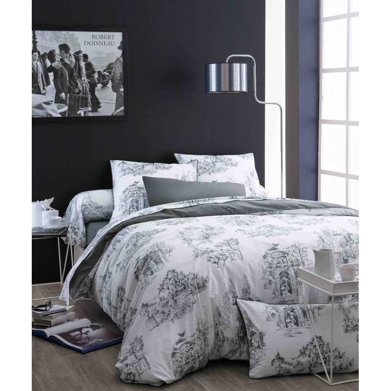 housses de couette housse de couette. Black Bedroom Furniture Sets. Home Design Ideas