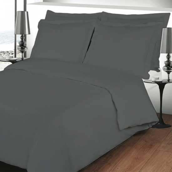housse de couette 240x280 linge de lit 280x240. Black Bedroom Furniture Sets. Home Design Ideas