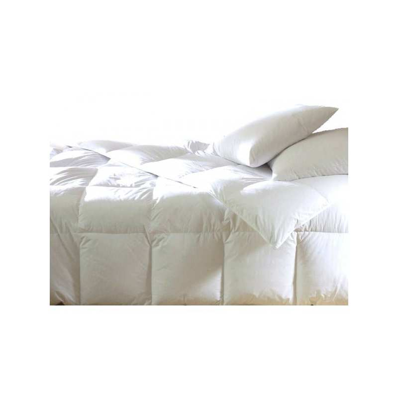 couette pas cher couette duvet la compagnie du blanc. Black Bedroom Furniture Sets. Home Design Ideas