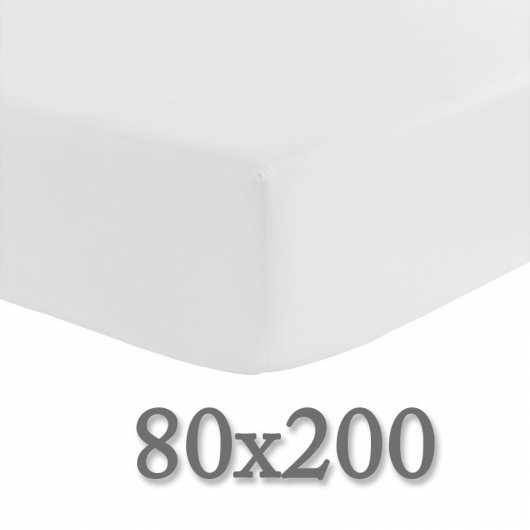 Drap Housse 80x200