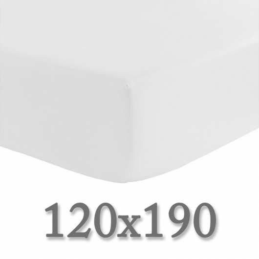 Drap Housse 120x190