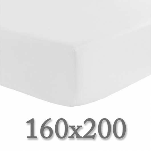 Drap Housse 160x200