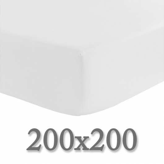 Drap Housse 200x200