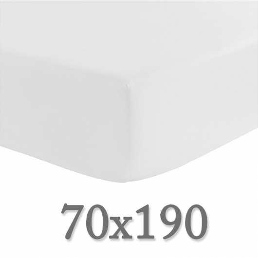 Drap Housse 70x190