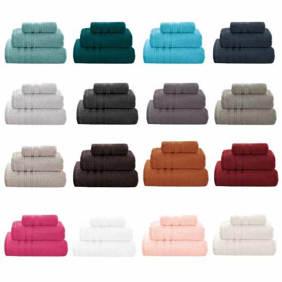 linge de bain linge de toilette la compagnie du blanc. Black Bedroom Furniture Sets. Home Design Ideas