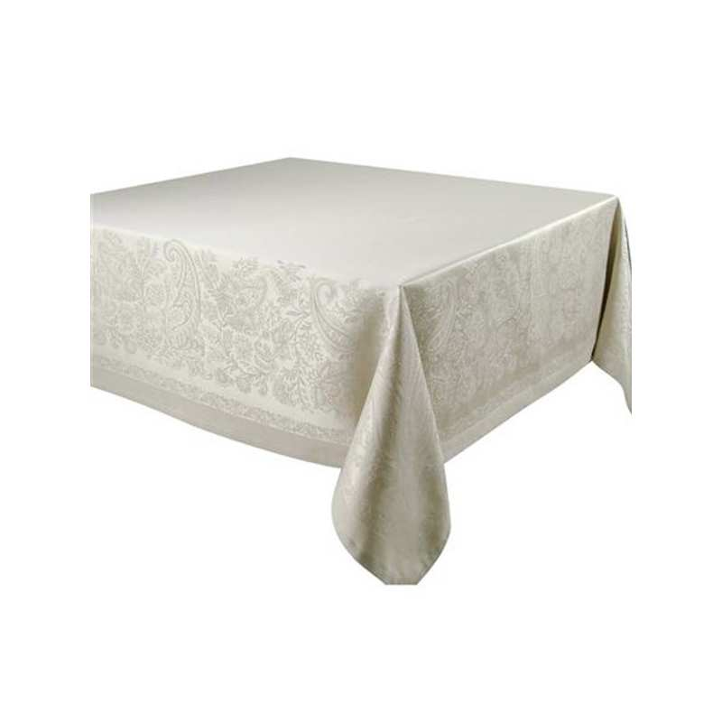 nappe vent du sud 28 images nappe jacquard teflon. Black Bedroom Furniture Sets. Home Design Ideas
