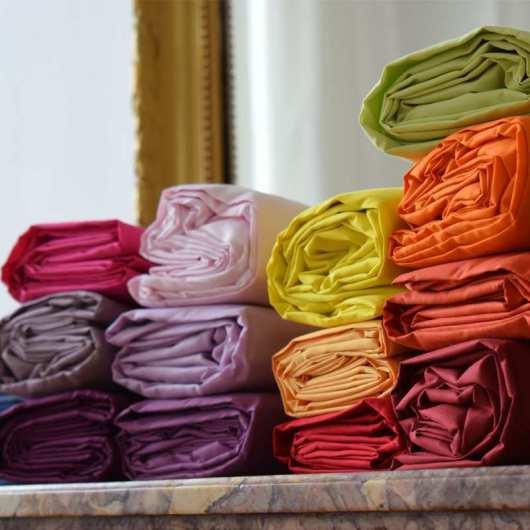 Drap Housse Bonnets 30 cm