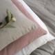 linge de lit en chanvre