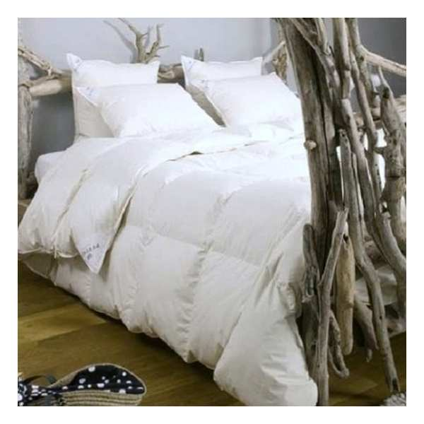 couette pas cher couette duvet. Black Bedroom Furniture Sets. Home Design Ideas