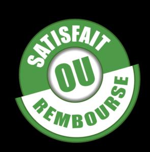 satisfait_ou_rembourse2-295x300.png