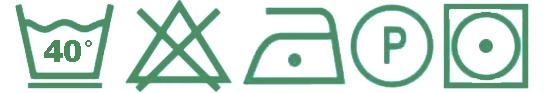 logo entretien