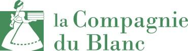 La Compagnie du Blanc